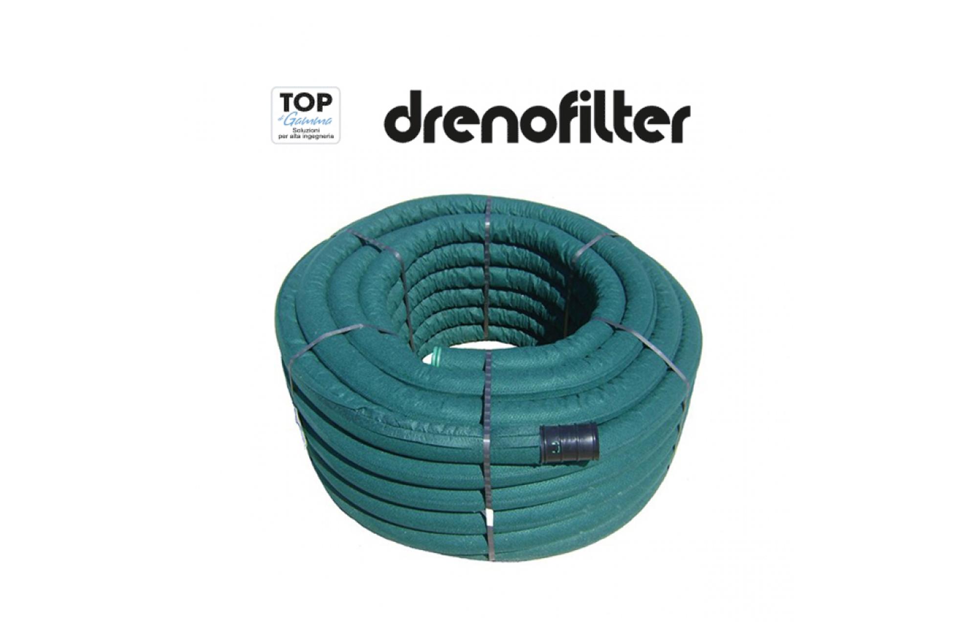 drenofilter